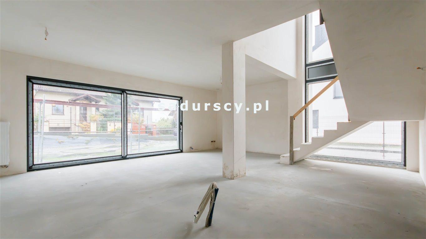Dom na sprzedaż Kraków, Zwierzyniec, Wola Justowska, Rzepichy  200m2 Foto 9