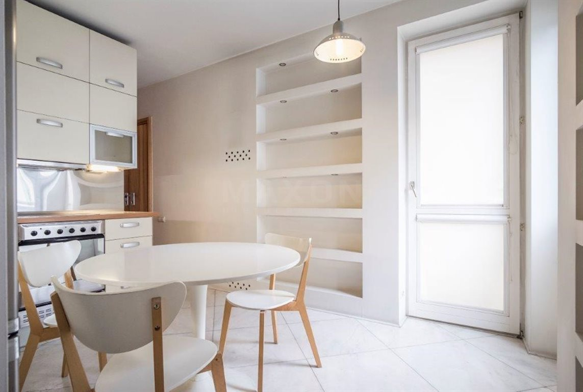 Mieszkanie czteropokojowe  na sprzedaż Warszawa, Śródmieście, ul. Górnośląska  141m2 Foto 9