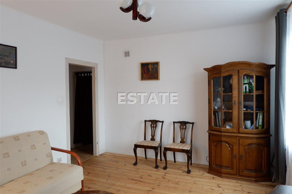 Mieszkanie trzypokojowe na sprzedaż Łódź, Bałuty, Limanowskiego  65m2 Foto 3