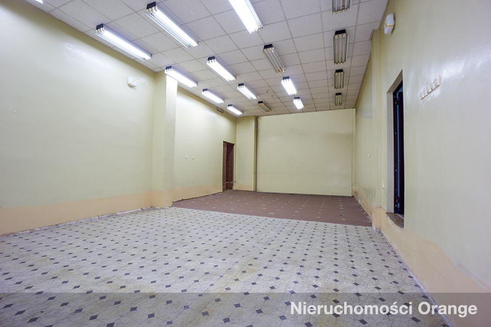 Lokal użytkowy na sprzedaż Trzebinia  2325m2 Foto 13