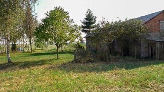 Dom na sprzedaż Szczytniki  150m2 Foto 5
