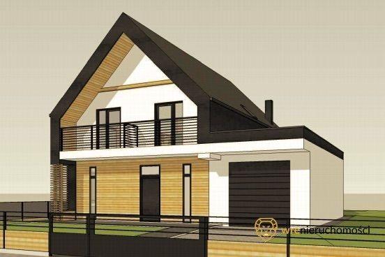 Dom na sprzedaż Jelcz-Laskowice  177m2 Foto 9