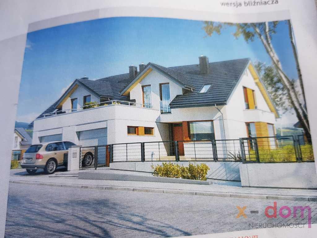 Dom na sprzedaż Domaszowice  220m2 Foto 10