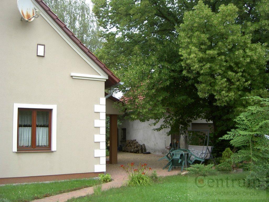 Dom na sprzedaż Opole  169m2 Foto 3