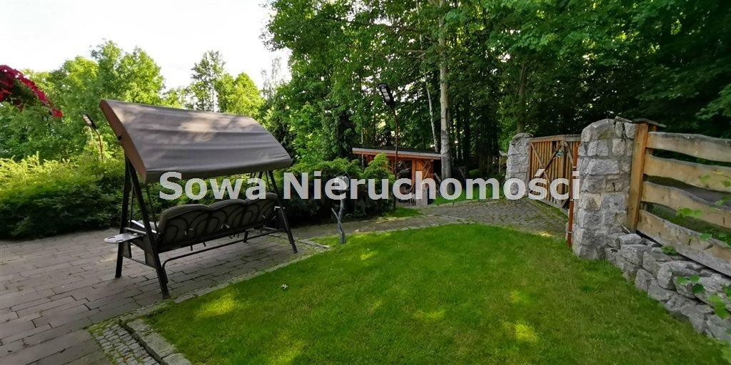 Dom na sprzedaż Wojcieszyce  380m2 Foto 9