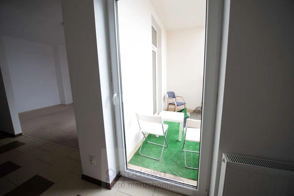 Mieszkanie dwupokojowe na wynajem Warszawa, Wesoła, Stara Miłosna, Cieplarniana (1)  60m2 Foto 11