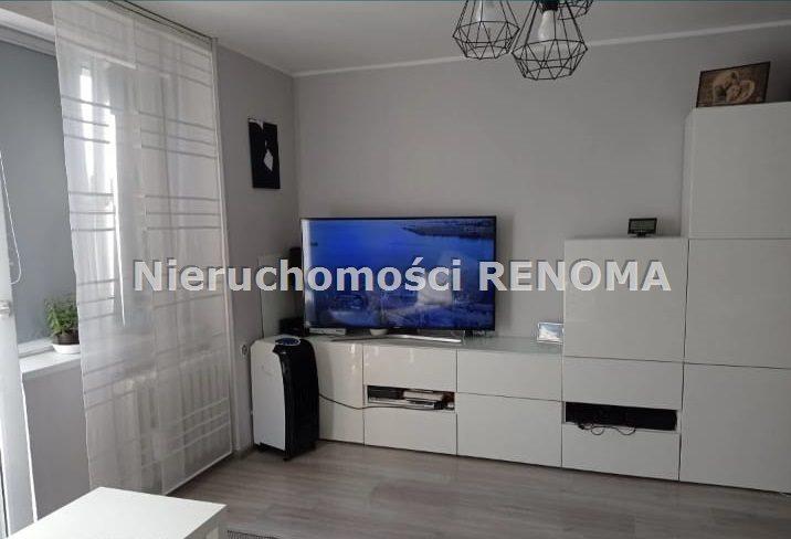 Mieszkanie trzypokojowe na sprzedaż Jastrzębie-Zdrój, Osiedle 1000-lecia, 1000-Lecia  46m2 Foto 1