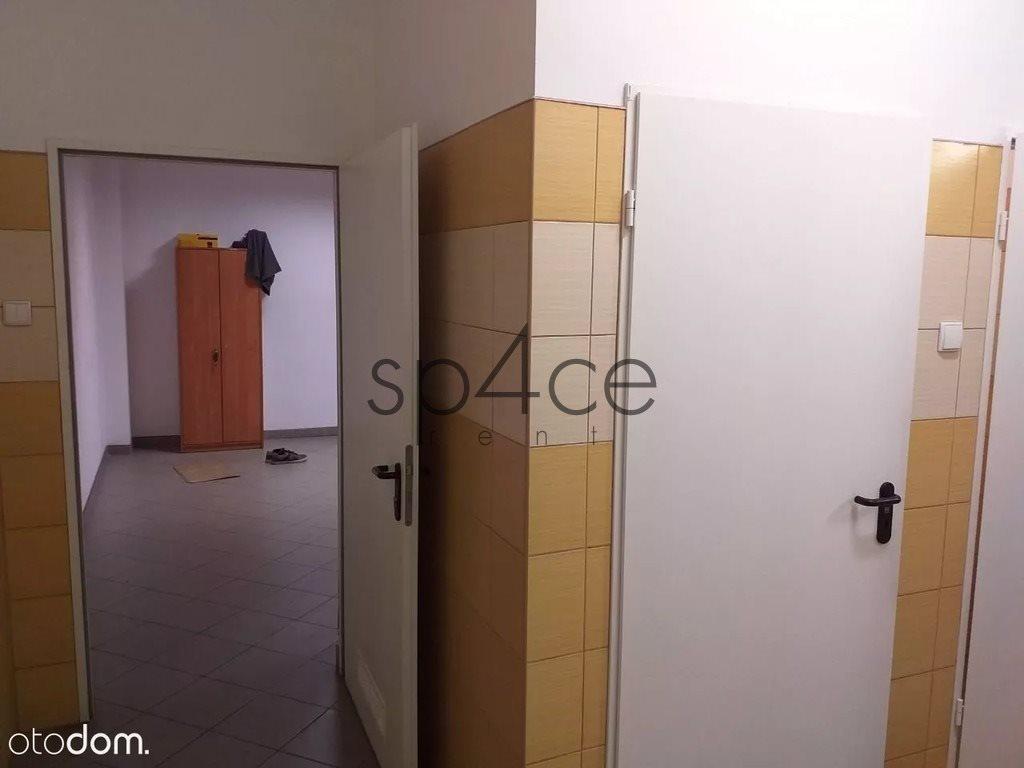 Lokal użytkowy na wynajem Ostróda  2600m2 Foto 4