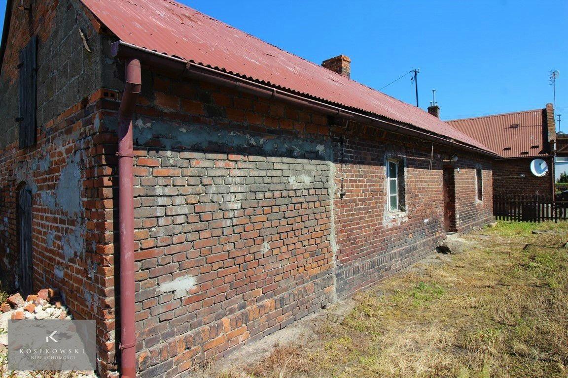 Dom na sprzedaż Osiny  72m2 Foto 3