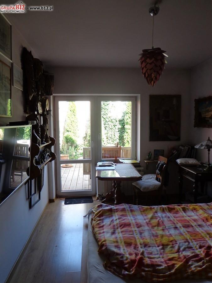 Dom na sprzedaż Krakow, Swoszowice, Podgórki  160m2 Foto 6