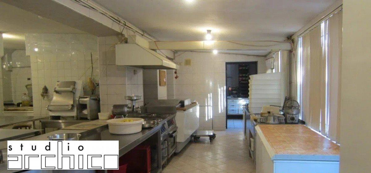 Lokal użytkowy na sprzedaż Warszawa, Włochy, Piotra Michałowskiego  200m2 Foto 2