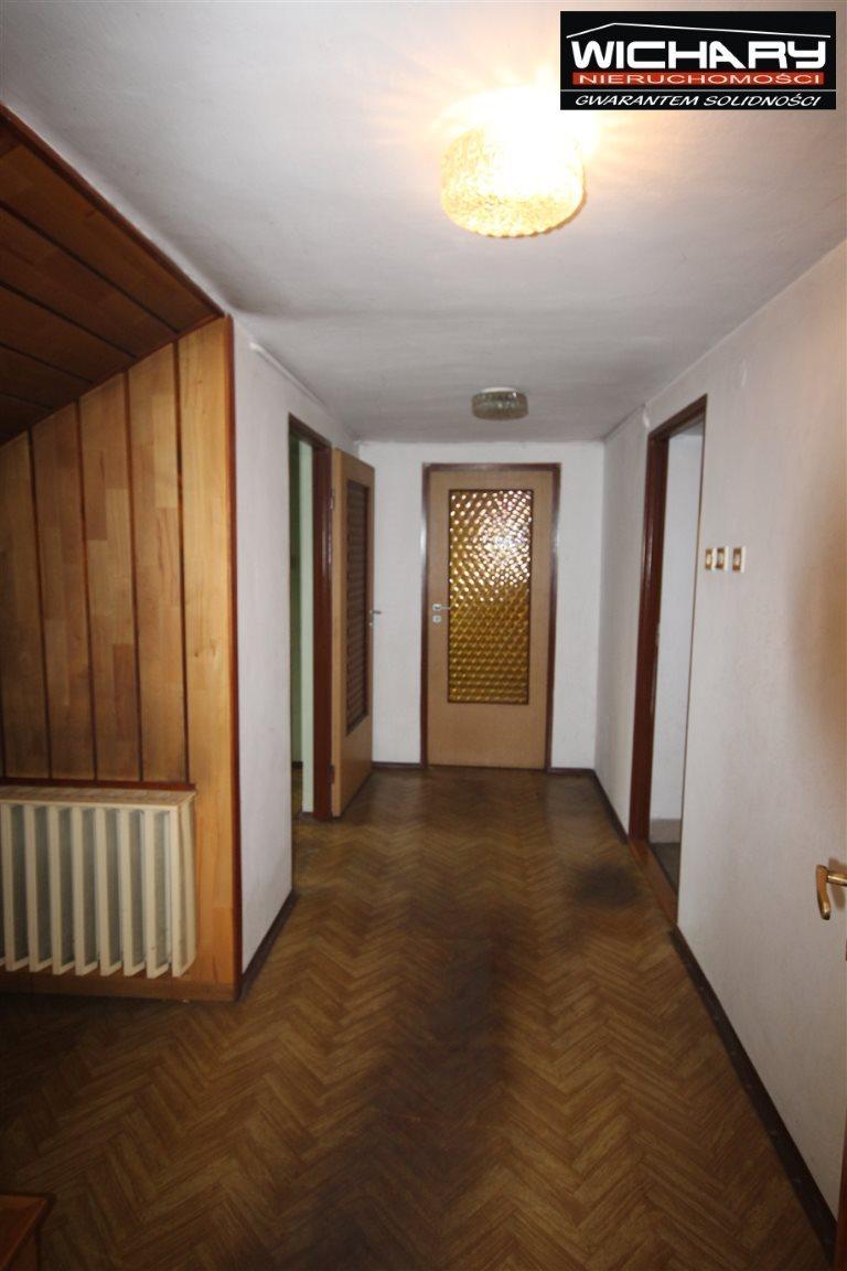 Dom na sprzedaż Siemianowice Śląskie, Przełajka, Polna  227m2 Foto 10