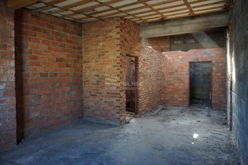 Lokal użytkowy na sprzedaż Pabianice, Lokal usługowy, świetna lokalizacja  67m2 Foto 7