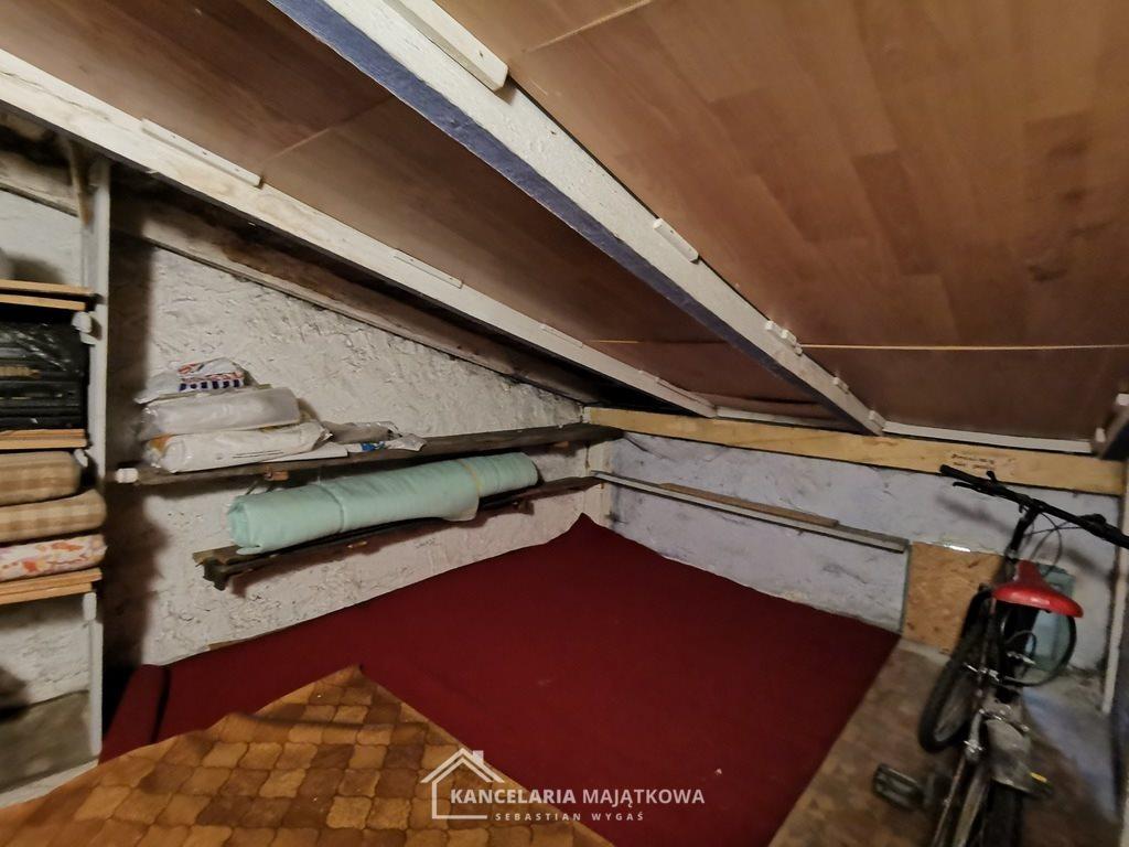 Dom na sprzedaż Częstochowa, Bialska  100m2 Foto 13