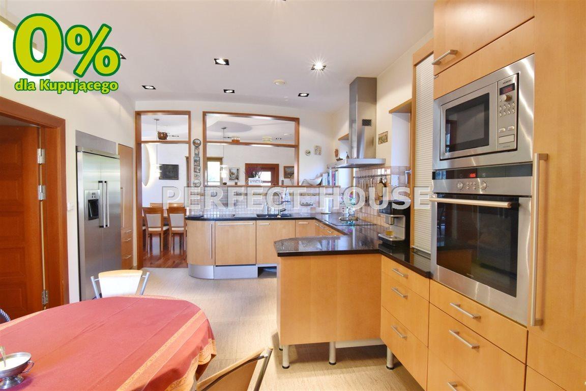 Dom na sprzedaż Chyby  520m2 Foto 8