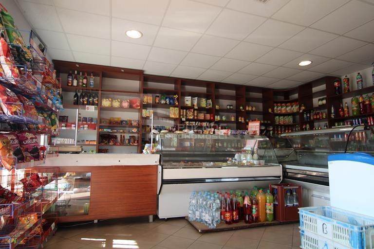 Lokal użytkowy na sprzedaż Łęg Starościński  170m2 Foto 9