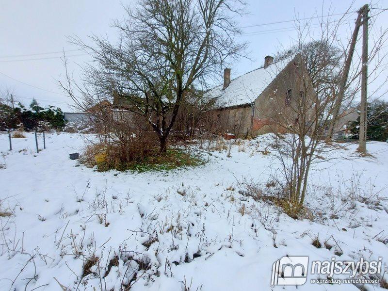 Dom na sprzedaż jenikowo  100m2 Foto 4