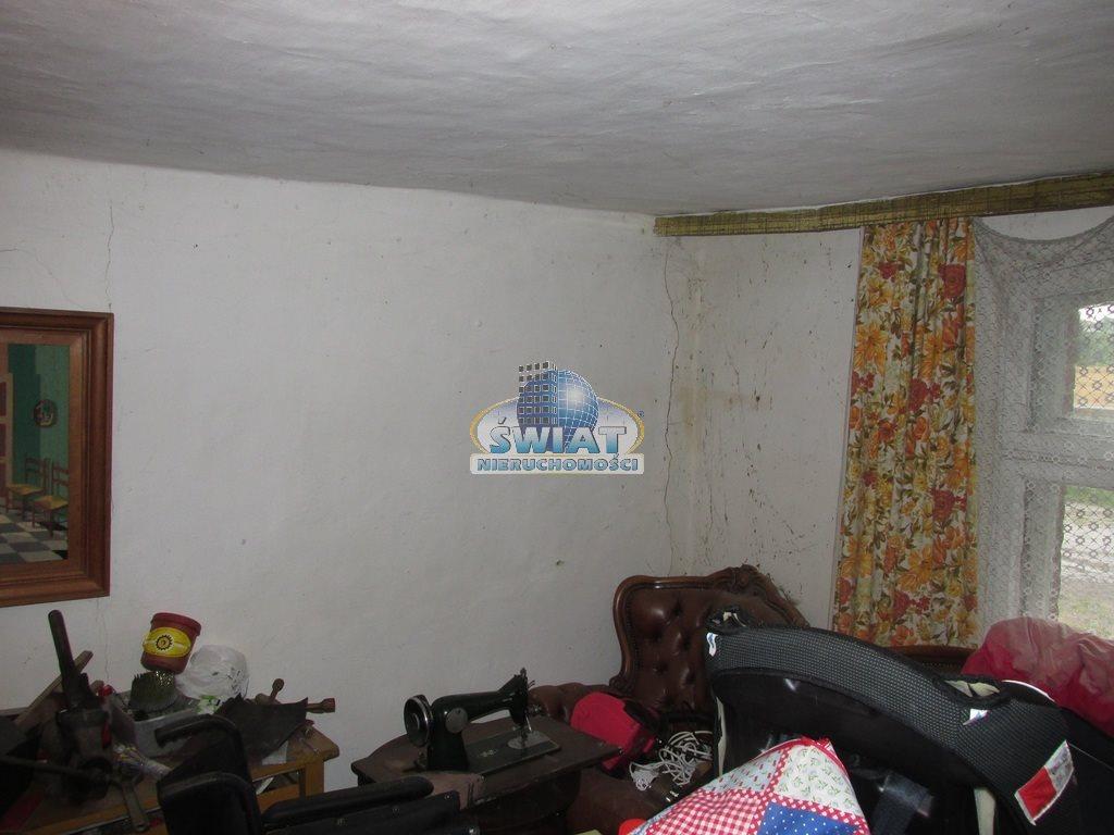 Dom na sprzedaż Raduń  100m2 Foto 8