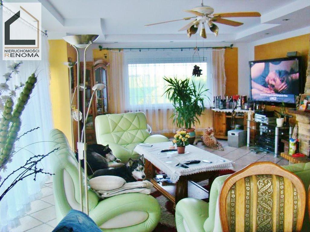 Dom na sprzedaż Wronki  214m2 Foto 11