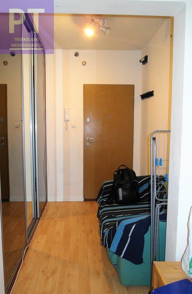 Mieszkanie czteropokojowe  na sprzedaż Warszawa, Ursynów, Xawerego Dunikowskiego  69m2 Foto 6