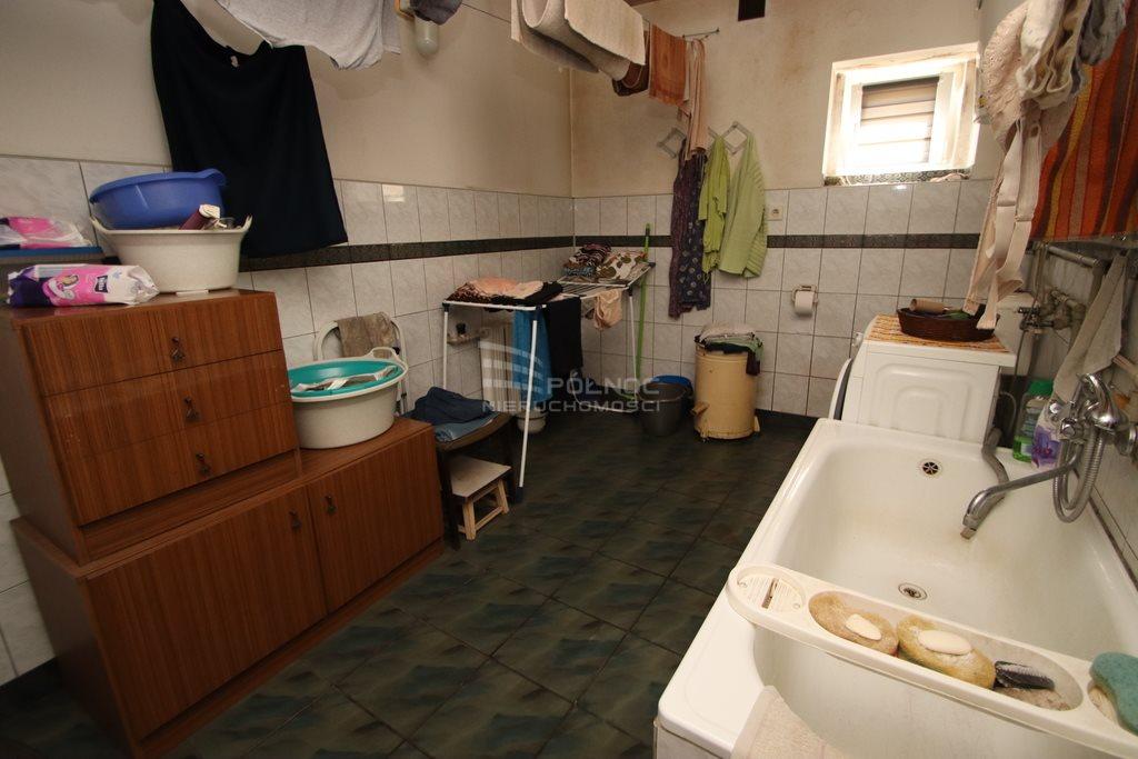 Dom na sprzedaż Będzin, Grodziec  200m2 Foto 5