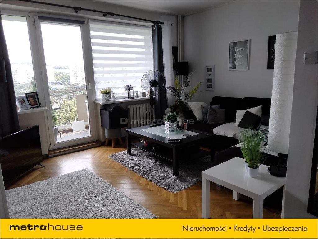 Mieszkanie dwupokojowe na sprzedaż Gdańsk, Żabianka, Pomorska  67m2 Foto 2