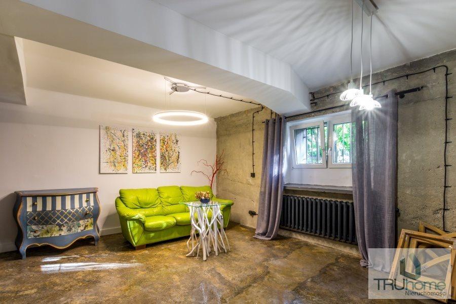 Mieszkanie trzypokojowe na sprzedaż Katowice, Osiedle Tysiąclecia  85m2 Foto 13