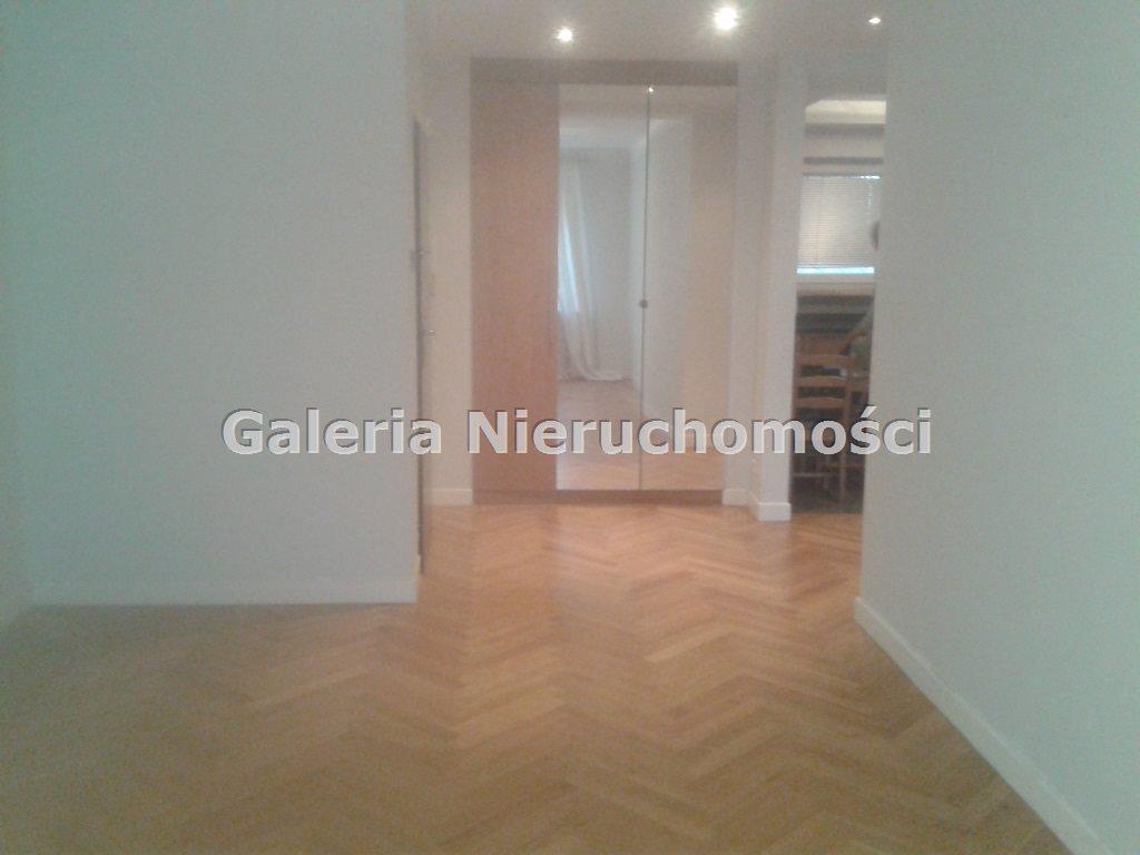 Mieszkanie dwupokojowe na wynajem Warszawa, Śródmieście, Mokotowska  60m2 Foto 1