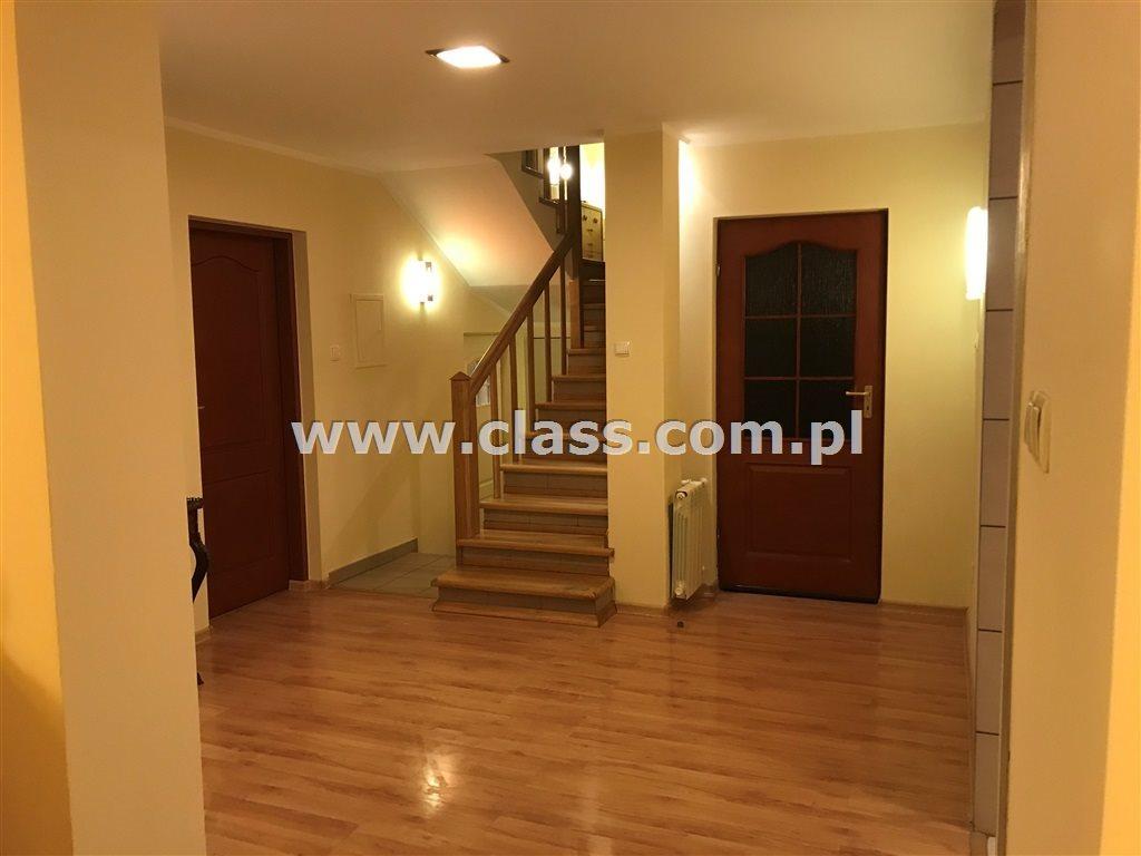 Dom na sprzedaż Brzoza  261m2 Foto 12