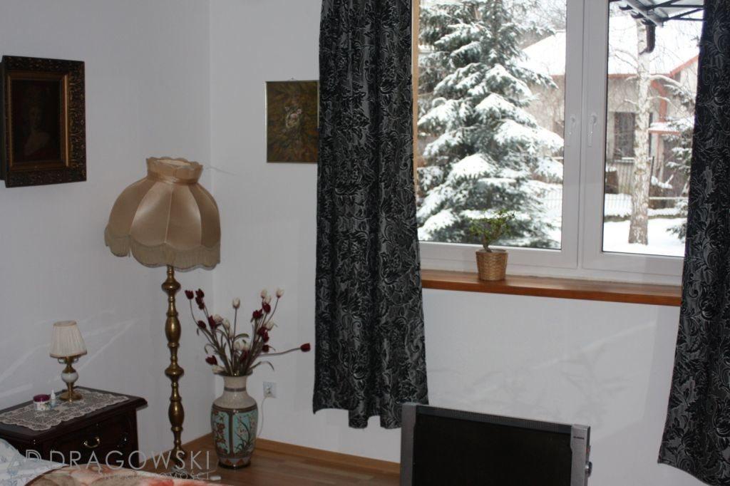 Działka budowlana na sprzedaż Warszawa, Praga-Południe  1458m2 Foto 7