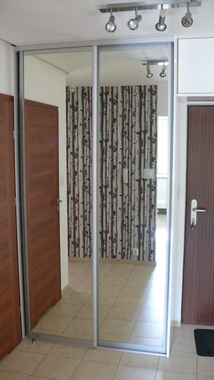 Mieszkanie dwupokojowe na sprzedaż Warszawa, Ursus, Skorosze, Chełmońskiego 8  59m2 Foto 15