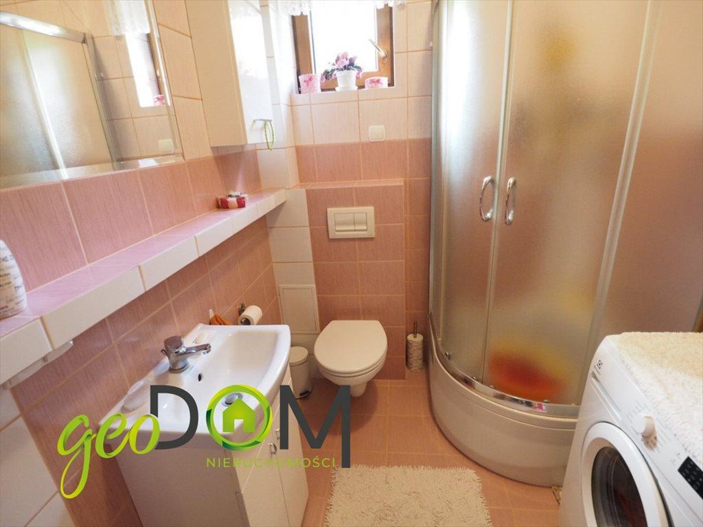 Dom na sprzedaż Majdan Ostrowski  85m2 Foto 10