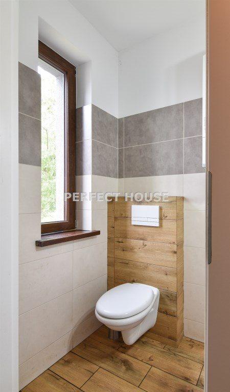 Dom na sprzedaż Poznań, Podolany  77m2 Foto 6