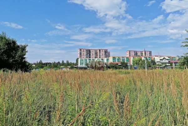 Działka budowlana na sprzedaż Częstochowa, Błeszno, Grzybowska  2250m2 Foto 5