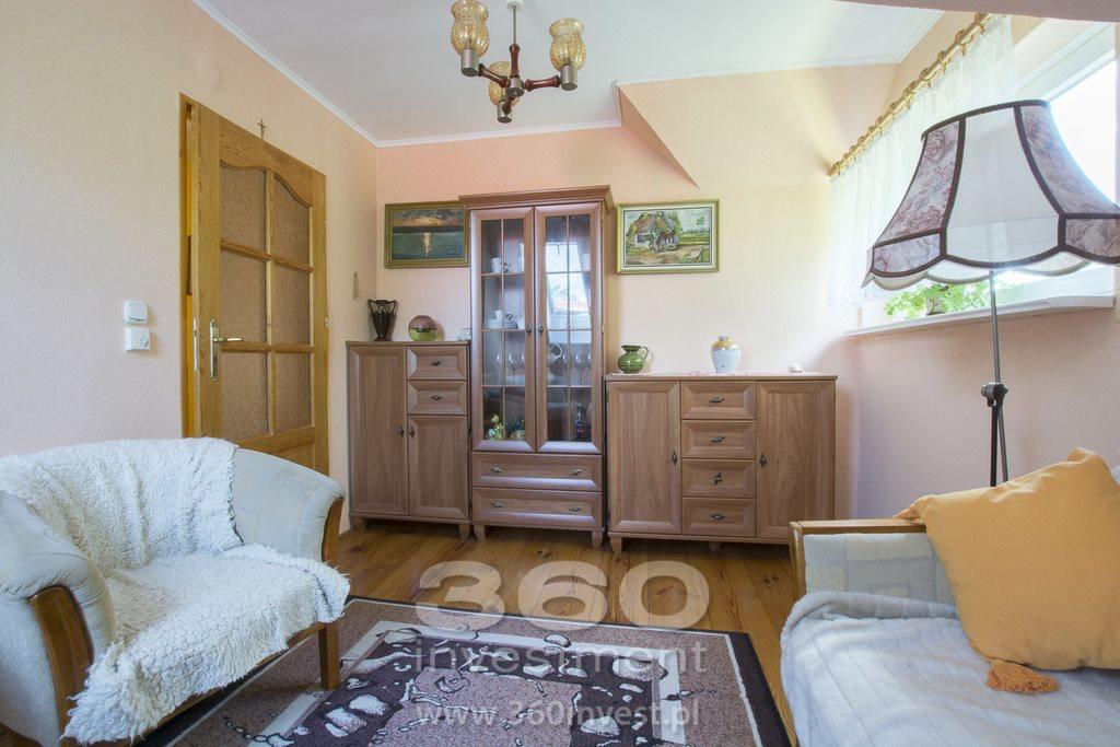 Dom na sprzedaż Rurzyca  250m2 Foto 12