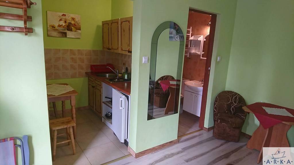 Dom na sprzedaż Pobierowo  400m2 Foto 9