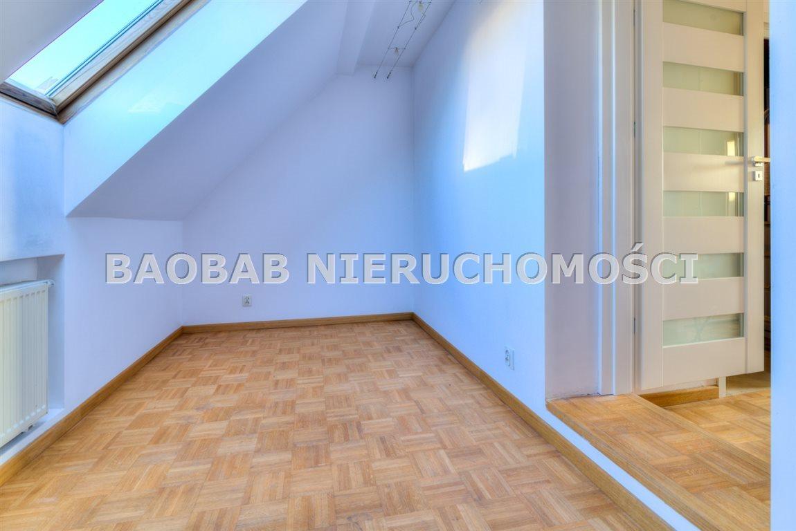 Mieszkanie trzypokojowe na sprzedaż Warszawa, Bielany, Sokratesa  92m2 Foto 12