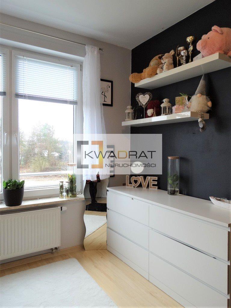 Mieszkanie dwupokojowe na sprzedaż Mińsk Mazowiecki, Klonowa  55m2 Foto 10