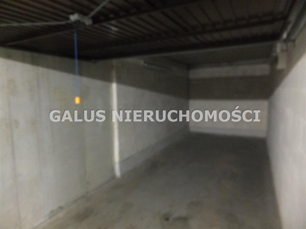 Garaż na sprzedaż Kraków, Prądnik Czerwony, Marchołta  19m2 Foto 1