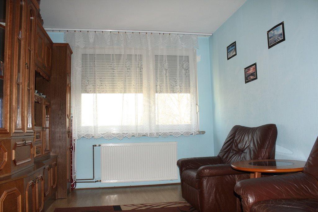 Dom na sprzedaż Legnica  340m2 Foto 3