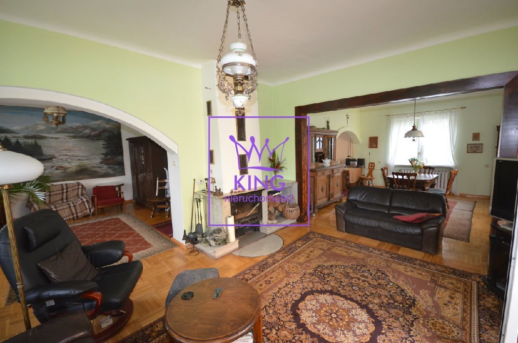 Dom na sprzedaż Szczecin, Pogodno  300m2 Foto 5