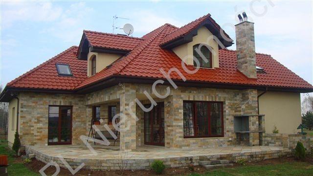 Dom na sprzedaż Bieganów  300m2 Foto 1