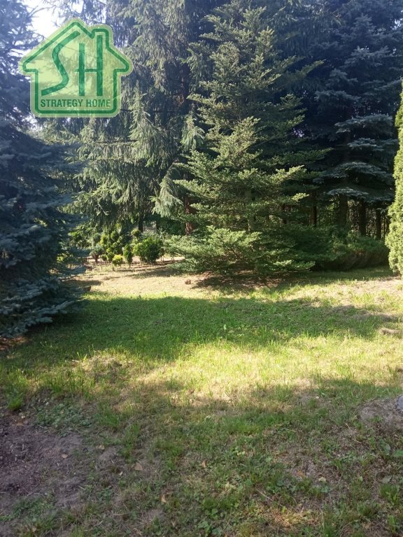 Działka rekreacyjna na sprzedaż Przemyśl, Lipowica  1500m2 Foto 4