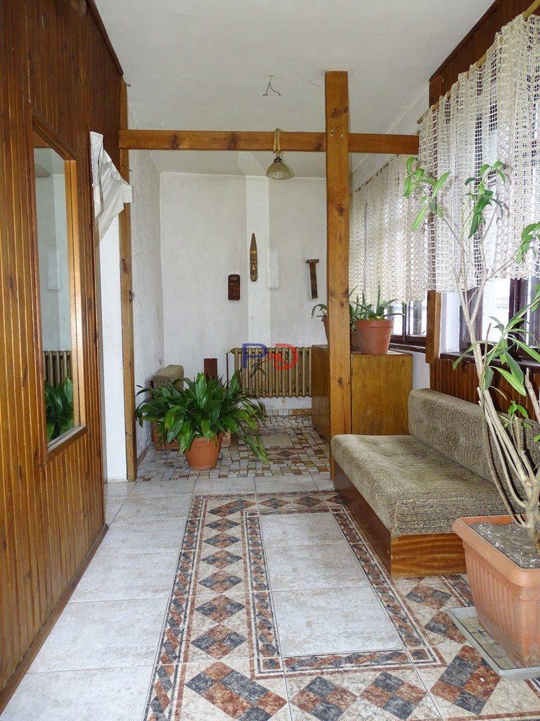 Dom na sprzedaż Jarosław  220m2 Foto 10