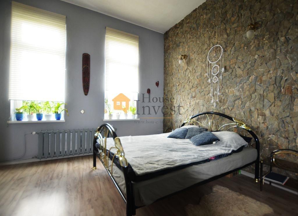 Dom na sprzedaż Tyniec Legnicki  157m2 Foto 6