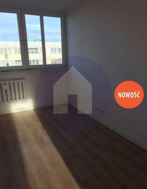 Mieszkanie trzypokojowe na sprzedaż Dzierżoniów, os. Jasne  56m2 Foto 1