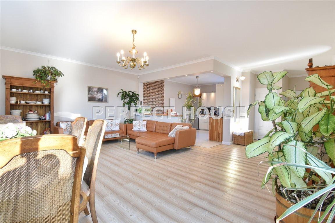 Dom na sprzedaż Wysogotowo  198m2 Foto 3