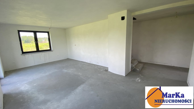 Dom na sprzedaż Bilcza, Bażantowa  168m2 Foto 7