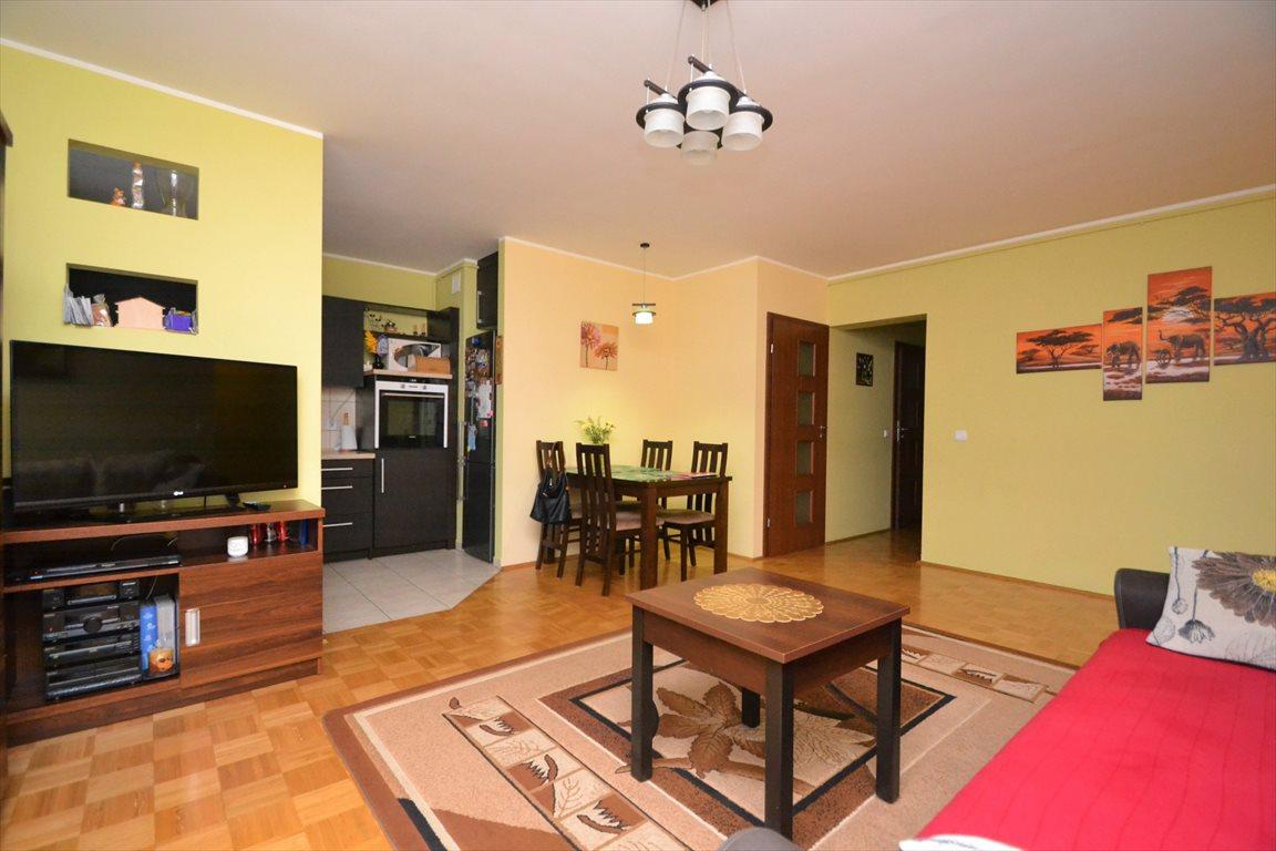 Mieszkanie czteropokojowe  na sprzedaż Mińsk Mazowiecki  88m2 Foto 1