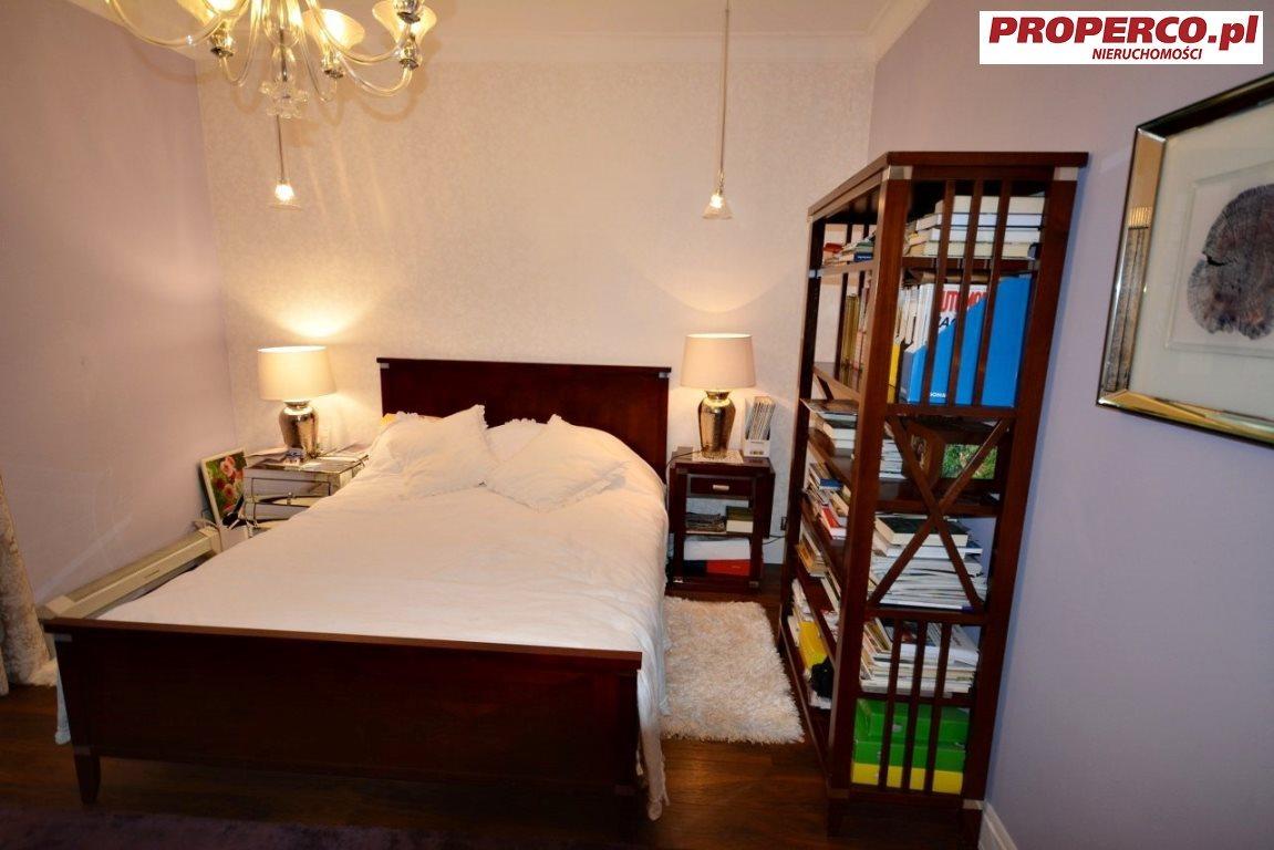 Dom na sprzedaż Ćmińsk, Wykień  216m2 Foto 11